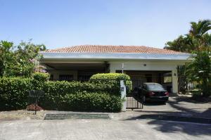 Casa En Ventaen Heredia, Belen, Costa Rica, CR RAH: 20-1273