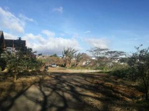 Terreno En Ventaen San Pablo, San Pablo, Costa Rica, CR RAH: 20-1276