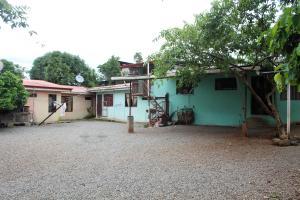 Terreno En Ventaen San Jose, Perez Zeledon, Costa Rica, CR RAH: 20-1279