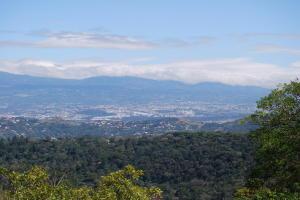 Terreno En Ventaen Rio Oro, Santa Ana, Costa Rica, CR RAH: 20-1315