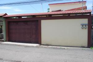 Casa En Ventaen Puntarenas, Puntarenas, Costa Rica, CR RAH: 20-1318