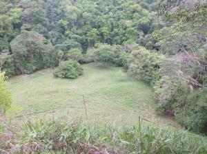 Terreno En Ventaen San Juan, Turrubares, Costa Rica, CR RAH: 20-1322