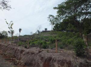 Terreno En Ventaen San Rafael, Esparza, Costa Rica, CR RAH: 20-1324