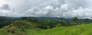Terreno En Ventaen San Juan, Turrubares, Costa Rica, CR RAH: 20-1333
