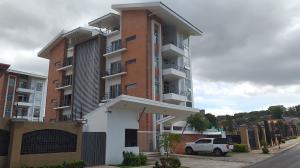 Apartamento En Alquileren Guayabos De Curridabat, Curridabat, Costa Rica, CR RAH: 20-1335