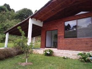 Casa En Ventaen San Ramon - La Union, La Union, Costa Rica, CR RAH: 20-1327