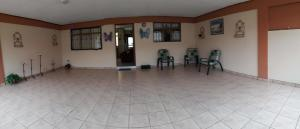 Casa En Ventaen Moravia, Moravia, Costa Rica, CR RAH: 20-1339