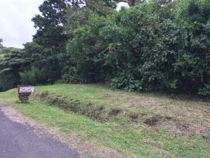 Terreno En Ventaen San Jose, San Isidro, Costa Rica, CR RAH: 20-1340