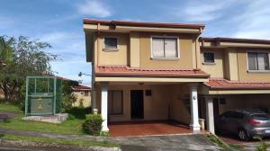 Casa En Ventaen San Juan - La Union, La Union, Costa Rica, CR RAH: 20-1350