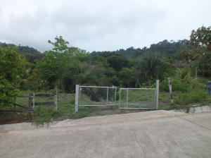 Terreno En Ventaen San Juan, Turrubares, Costa Rica, CR RAH: 20-1346