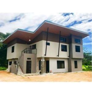 Casa En Ventaen Jaco, Garabito, Costa Rica, CR RAH: 20-1347