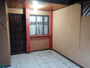 Casa En Ventaen San Diego, La Union, Costa Rica, CR RAH: 20-1364