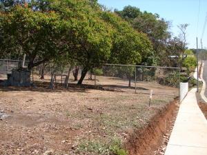 Terreno En Ventaen Orotina, Orotina, Costa Rica, CR RAH: 20-1348