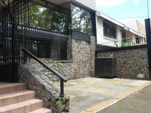 Edificio En Alquileren Rohrmoser, Pavas, Costa Rica, CR RAH: 20-1353