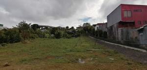 Terreno En Ventaen Guadalupe, Goicoechea, Costa Rica, CR RAH: 20-761