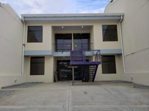 Apartamento En Alquileren Guadalupe, Goicoechea, Costa Rica, CR RAH: 20-1365