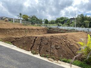 Terreno En Ventaen San Miguel, Grecia, Costa Rica, CR RAH: 20-1361