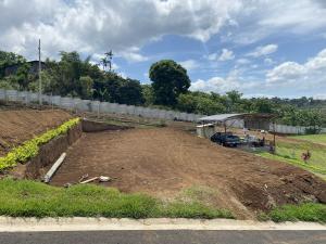 Terreno En Ventaen San Miguel, Grecia, Costa Rica, CR RAH: 20-1362