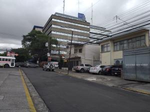 Edificio En Ventaen Sabana, San Jose, Costa Rica, CR RAH: 20-1368