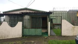 Casa En Ventaen San Antonio, Vazquez De Coronado, Costa Rica, CR RAH: 20-1377