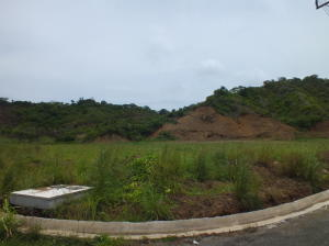 Terreno En Ventaen Jaco, Garabito, Costa Rica, CR RAH: 20-1380