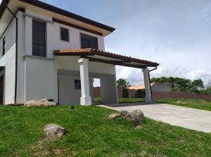 Casa En Ventaen Alajuela, Alajuela, Costa Rica, CR RAH: 20-1381