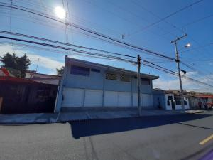 Apartamento En Alquileren Tibas, Tibas, Costa Rica, CR RAH: 20-1142