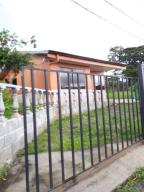 Casa En Ventaen Grecia, Alajuela, Costa Rica, CR RAH: 20-1370
