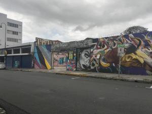 Local Comercial En Alquileren San Jose, San Jose, Costa Rica, CR RAH: 20-1388