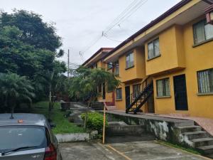 Apartamento En Ventaen La Uruca, San Jose, Costa Rica, CR RAH: 20-1396