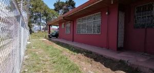 Local Comercial En Alquileren Moravia, Moravia, Costa Rica, CR RAH: 20-1398