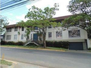 Edificio En Alquileren San Rafael Escazu, Escazu, Costa Rica, CR RAH: 20-1400