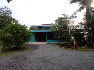 Casa En Ventaen Guapiles, Pococi, Costa Rica, CR RAH: 20-1404