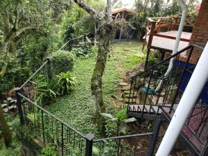 Casa En Ventaen Escazu, Escazu, Costa Rica, CR RAH: 20-610