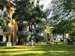Apartamento En Ventaen Santa Ana, Santa Ana, Costa Rica, CR RAH: 20-1414