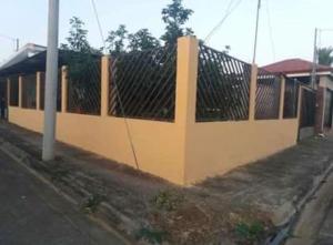 Casa En Ventaen Puntarenas, Esparza, Costa Rica, CR RAH: 20-1415