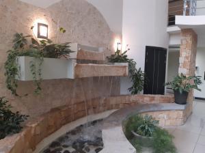 Apartamento En Ventaen Rio Oro, Santa Ana, Costa Rica, CR RAH: 20-1420