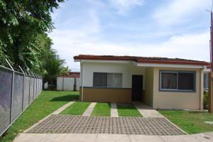 Casa En Ventaen Puntarenas, Puntarenas, Costa Rica, CR RAH: 20-791