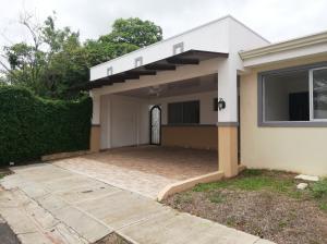 Casa En Ventaen San Antonio Del Tejar, Alajuela, Costa Rica, CR RAH: 20-1425