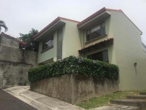 Apartamento En Alquileren San Rafael Escazu, Escazu, Costa Rica, CR RAH: 20-1436