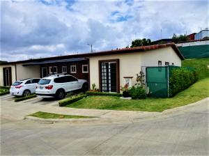 Casa En Ventaen San Rafael De Alajuela, Alajuela, Costa Rica, CR RAH: 20-1439