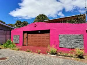 Casa En Ventaen San Antonio, Alajuela, Costa Rica, CR RAH: 20-1440