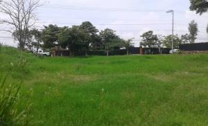 Terreno En Ventaen La Guacima, Alajuela, Costa Rica, CR RAH: 20-1444