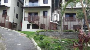 Apartamento En Alquileren Laureles, Escazu, Costa Rica, CR RAH: 20-1449