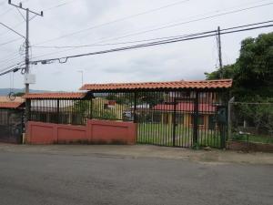 Apartamento En Ventaen Buenos Aires, Palmares, Costa Rica, CR RAH: 20-1452