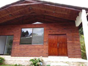 Casa En Ventaen San Ramon - La Union, La Union, Costa Rica, CR RAH: 20-1472