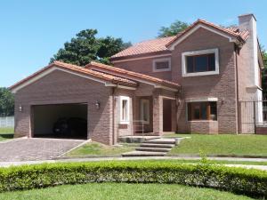 Casa En Ventaen Alajuela Centro, Alajuela, Costa Rica, CR RAH: 20-1483