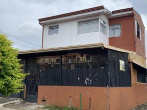 Casa En Ventaen Ulloa, Heredia, Costa Rica, CR RAH: 20-1486