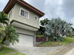 Casa En Ventaen Ciudad Colon, Mora, Costa Rica, CR RAH: 20-1501