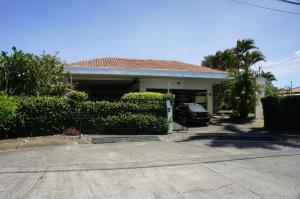 Casa En Alquileren Ciudad Cariari, Belen, Costa Rica, CR RAH: 20-1500